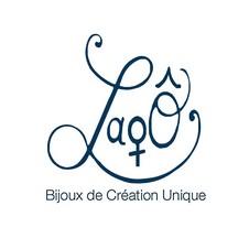 LaoO Bijoux